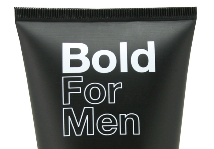 bold for men review