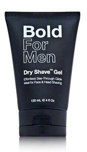 bold for men