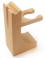 colonel-conk-wooden-razor-stand
