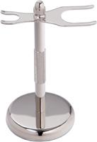 escali-deluxe-safety-razor-stand
