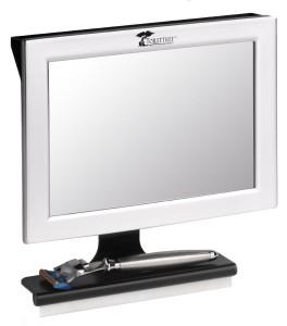 fogless-shaving-mirror