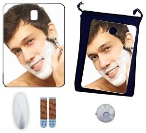 fogless-shower-mirror