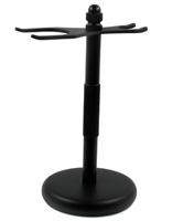 fs-black-brush-razor-stand