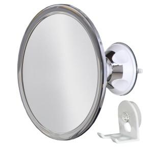 no-fog-shower-mirror
