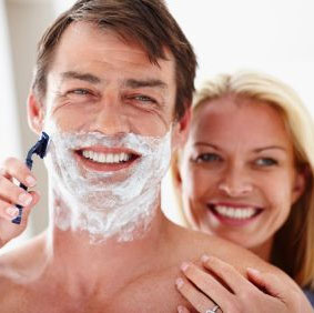 top rated shaving products