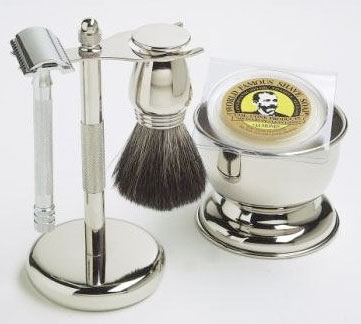 best safety razor kits