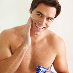 shave-sensitive-skin