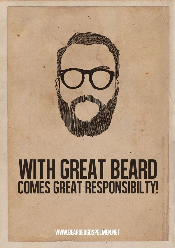 beard-posters-and-quotes_2