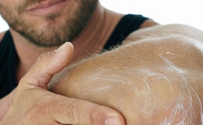 best body moisturizer for men